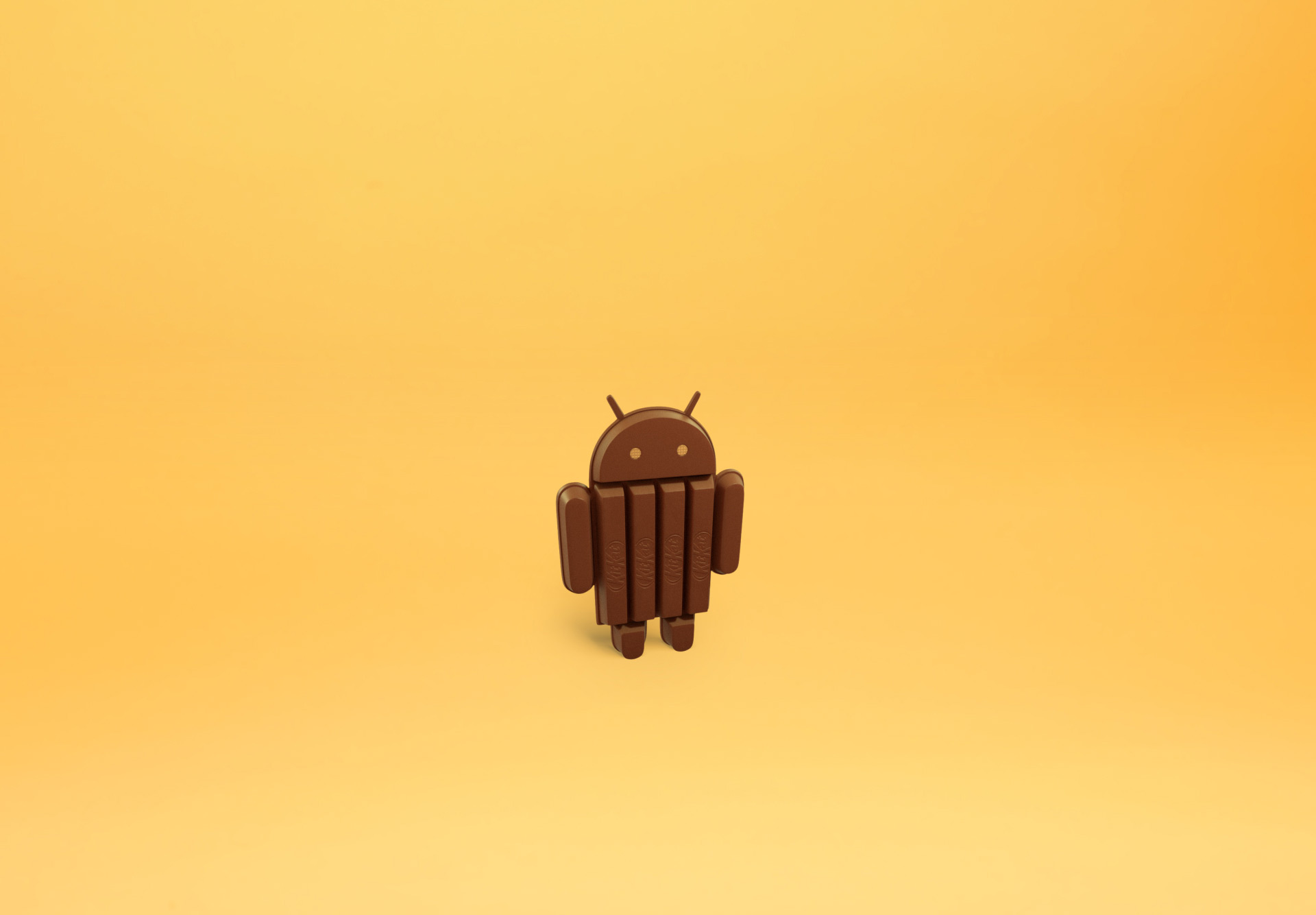 Download android 44 kitkat wallpaper linuxnov download android 44 kitkat wallpaper voltagebd Images