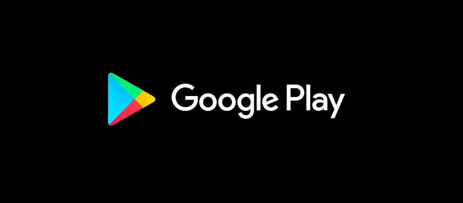 2012 - Google Play launches