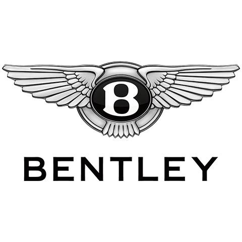 одежда с логотипом bentley