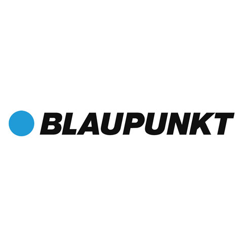 Android Auto for Blaupunkt
