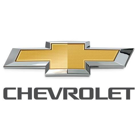 Android Auto for Chevrolet