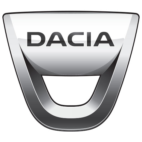 Android Auto for Dacia