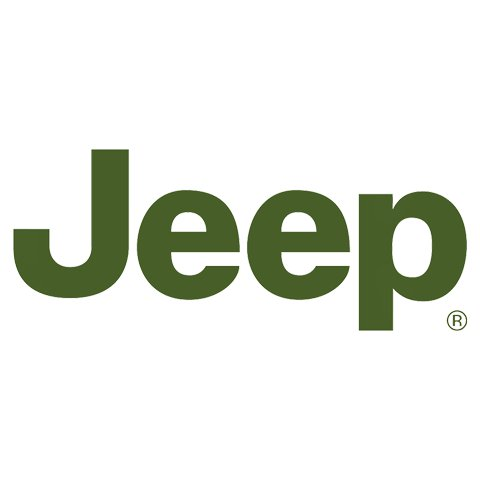 Android Auto For The Jeep Brand