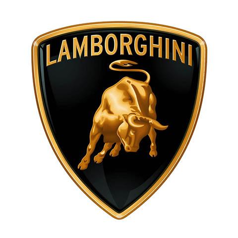 Android Auto For Lamborghini