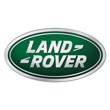 Land Rover Logo >> Android Auto For Land Rover