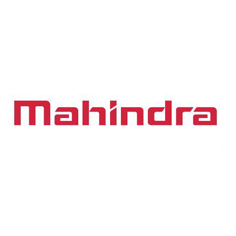 mahindra の android auto