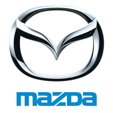 Android Auto for Mazda
