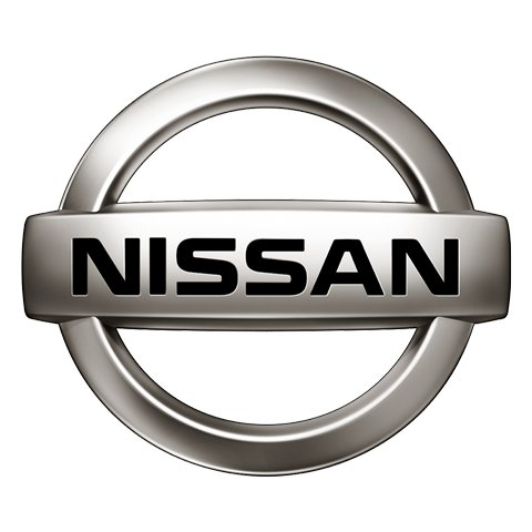 Android Auto для Nissan