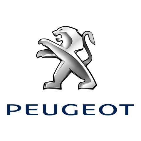 Android Auto For Peugeot