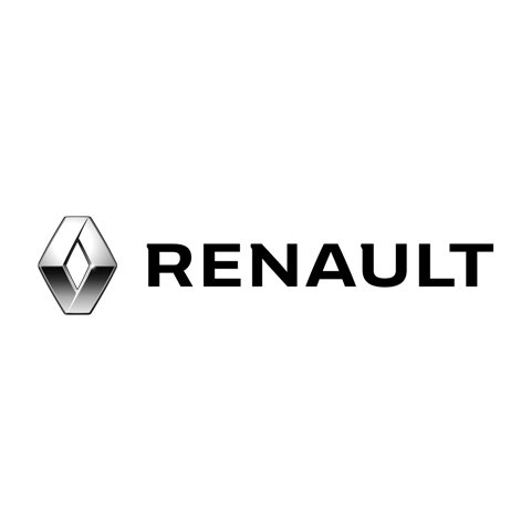 Android Auto For Renault
