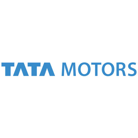 Android Auto For Tata Motors