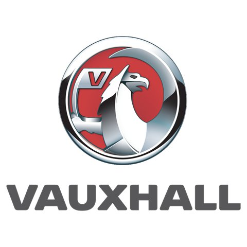 Android Auto For Vauxhall