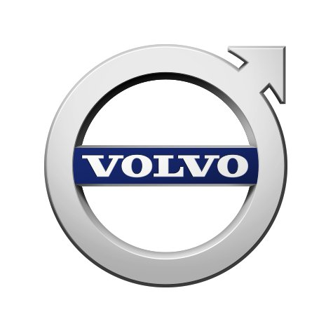 Android Auto For Volvo