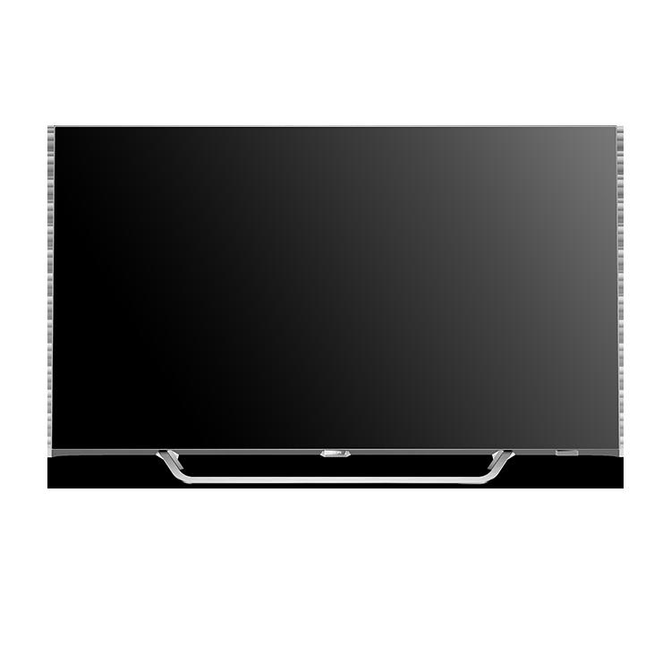 Televisi/ón 58 Pulgadas Smart TV METZ 58MUB6010 Android TV 9,0 UHD Google Asistente Pantalla Grande Control Remoto