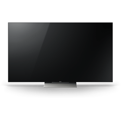 sony tv android. sony bravia tv android
