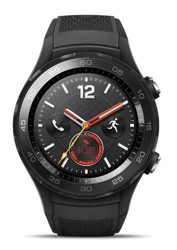 huawei watch 2 pro. huawei watch 2 pro