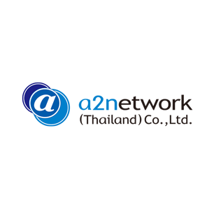 a2network