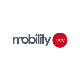 Mobility Mea