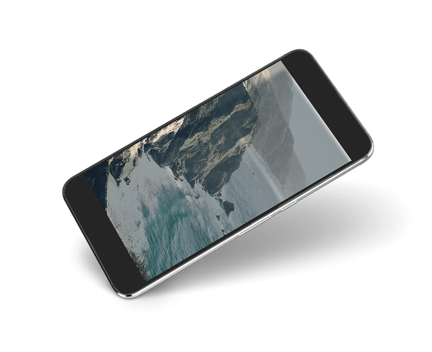 android phone Android smartphones access the internet and keep in touch with family and friends on the go with an android phone mobile phones are an integral part of life, and.