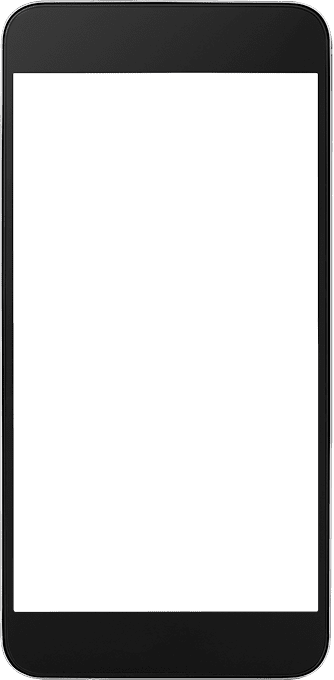 Android phone png