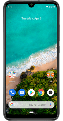 Android One: Secure, up-to-date and easy to use