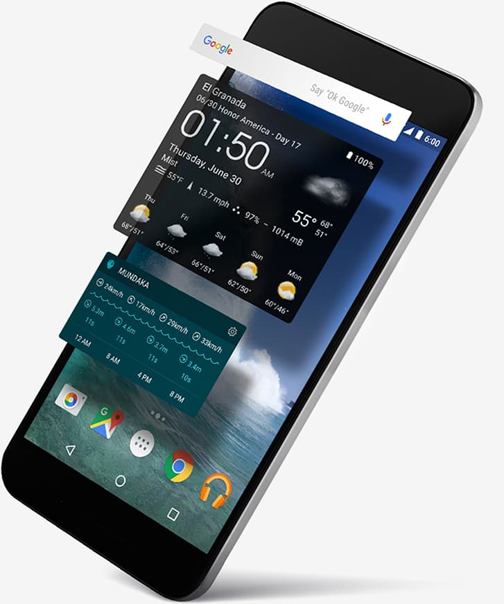 android android phones