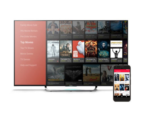 Browse Movies Tv On Google Play