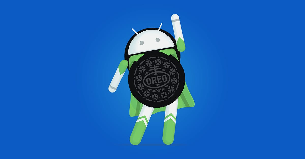 Android (Go edition)