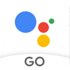 assistant-go