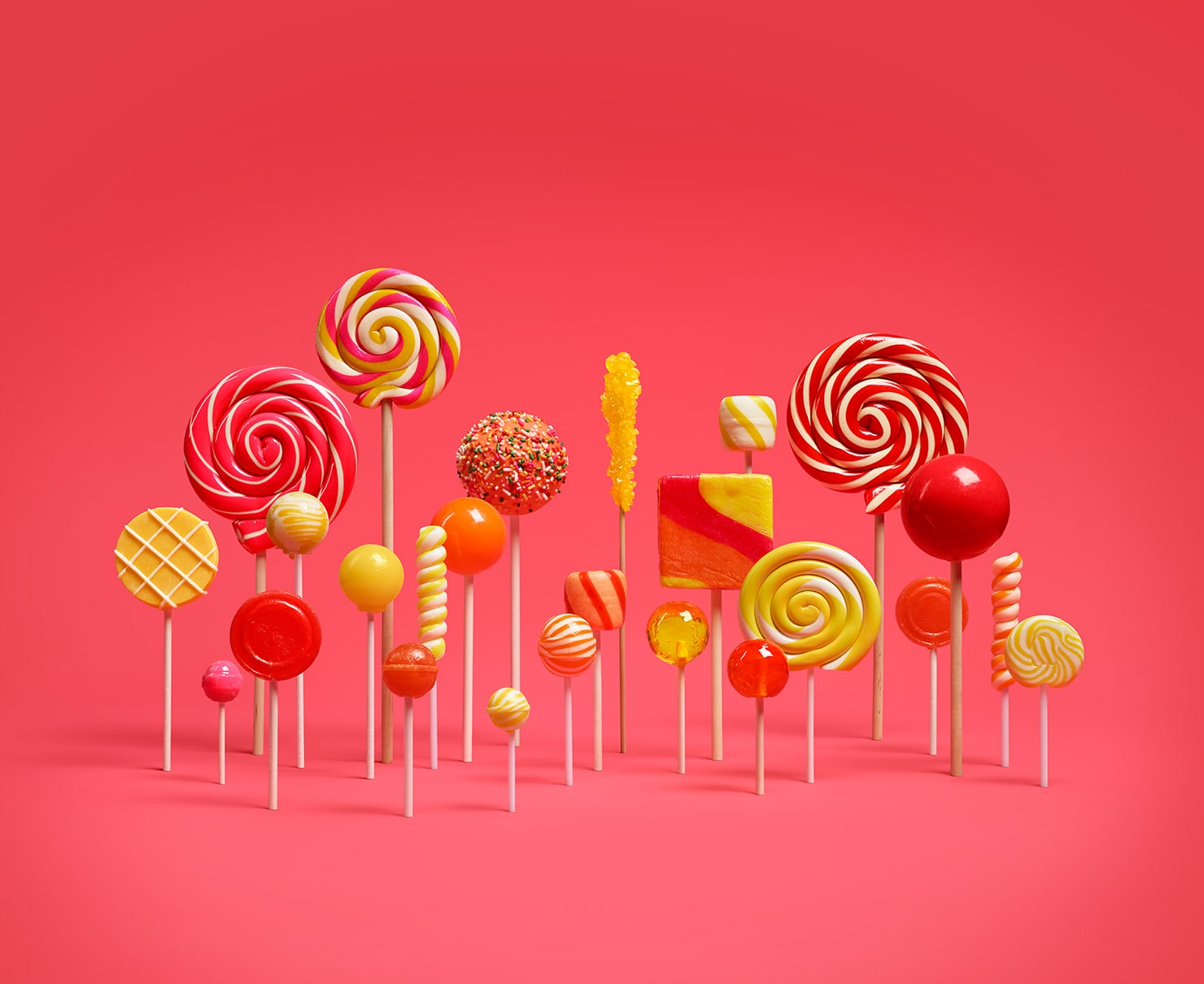 [Image: lollipop-640.jpg]