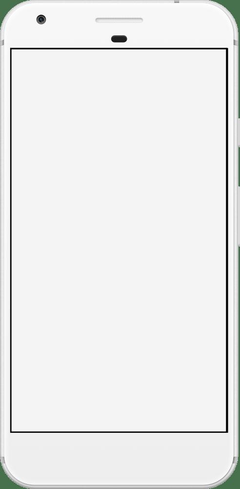 Android – 8 0 Oreo
