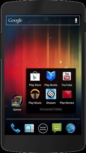 free download kundli match making software