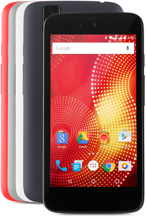 🔥 How to root Micromax A54 Smarty/Ninja 3 5- Easy Way:Droid
