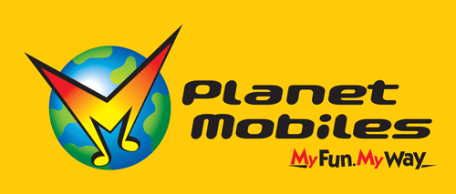 Planet Mobiles
