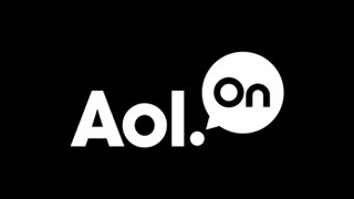 AOL On for Google TV,