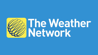 The Weather Network,