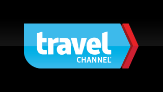 Travel Channel,