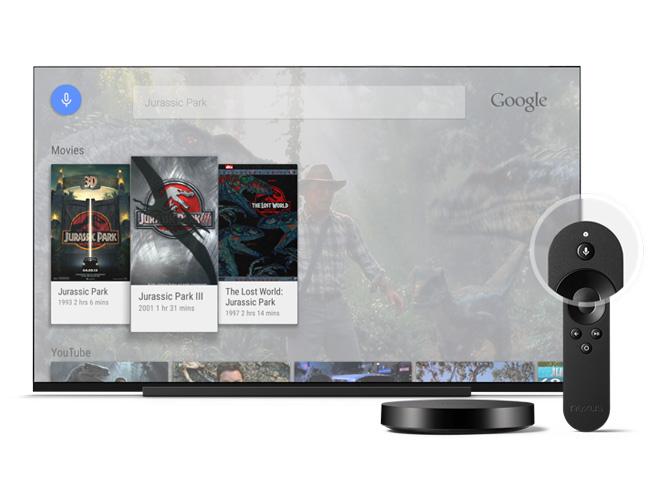Tv для Android - фото 5